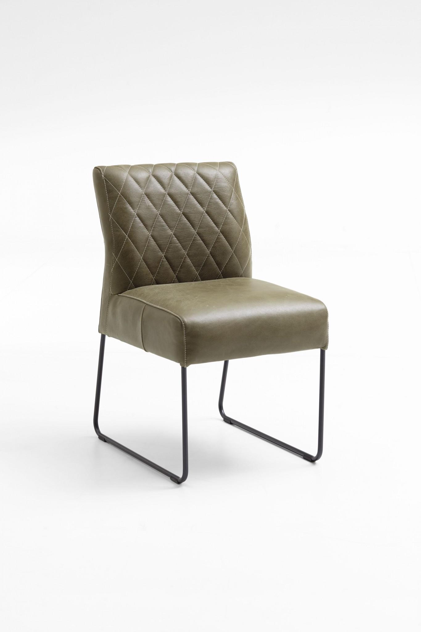 4993 17 m bel polt m belhaus. Black Bedroom Furniture Sets. Home Design Ideas