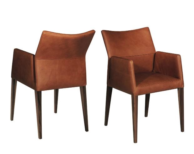 eckbank lennox in strapazierf higem wildlederlook 160 x 260 cm m bel polt m belhaus. Black Bedroom Furniture Sets. Home Design Ideas