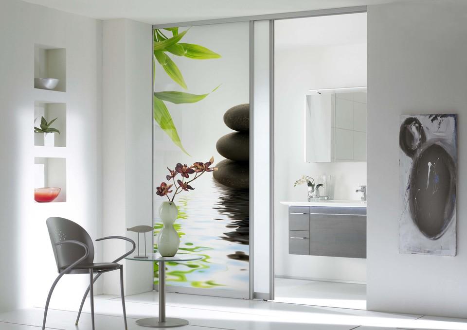 universell einsetzbare deckenhohe raumteilert ren f r alle wohnbereiche m bel polt m belhaus. Black Bedroom Furniture Sets. Home Design Ideas