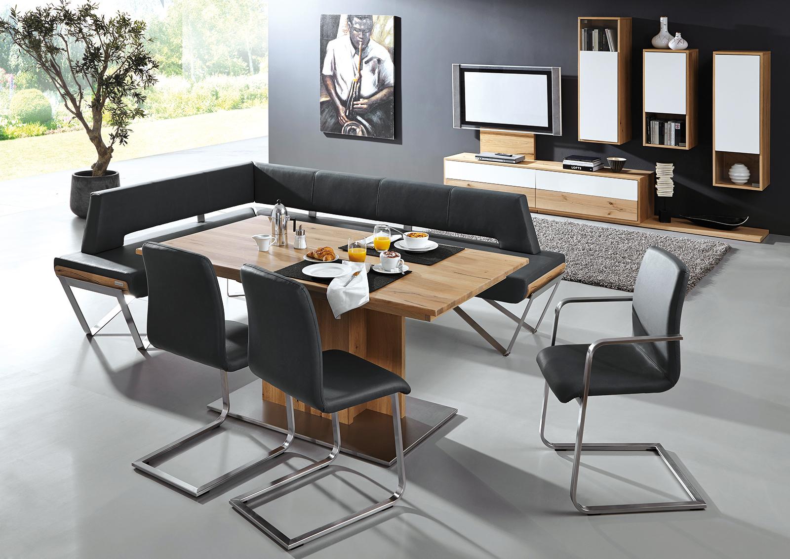 m bel polt esszimmer amstetten k che steyr 02 m bel polt m belhaus. Black Bedroom Furniture Sets. Home Design Ideas