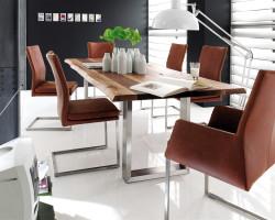 v alpin m bel polt m belhaus. Black Bedroom Furniture Sets. Home Design Ideas