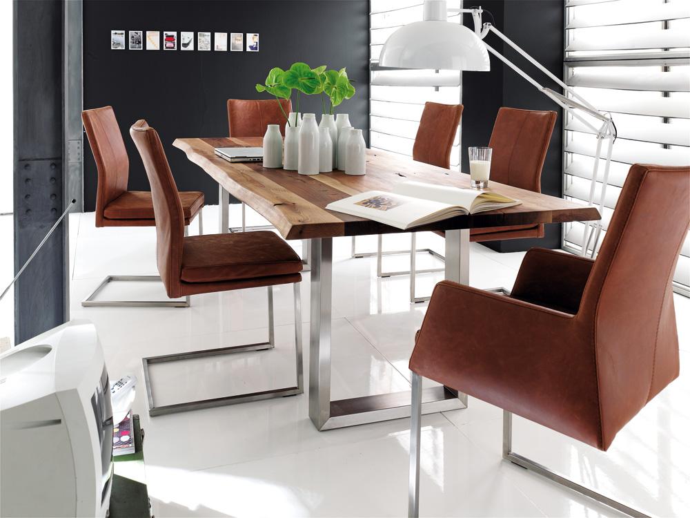 m bel polt esszimmer m belhaus 07 m bel polt m belhaus. Black Bedroom Furniture Sets. Home Design Ideas