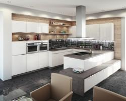 Möbelhaus küchen  die möbelpolt küche - Möbel Polt Möbelhaus