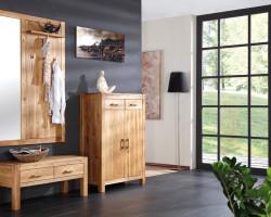 vorzimmer m bel polt m belhaus. Black Bedroom Furniture Sets. Home Design Ideas