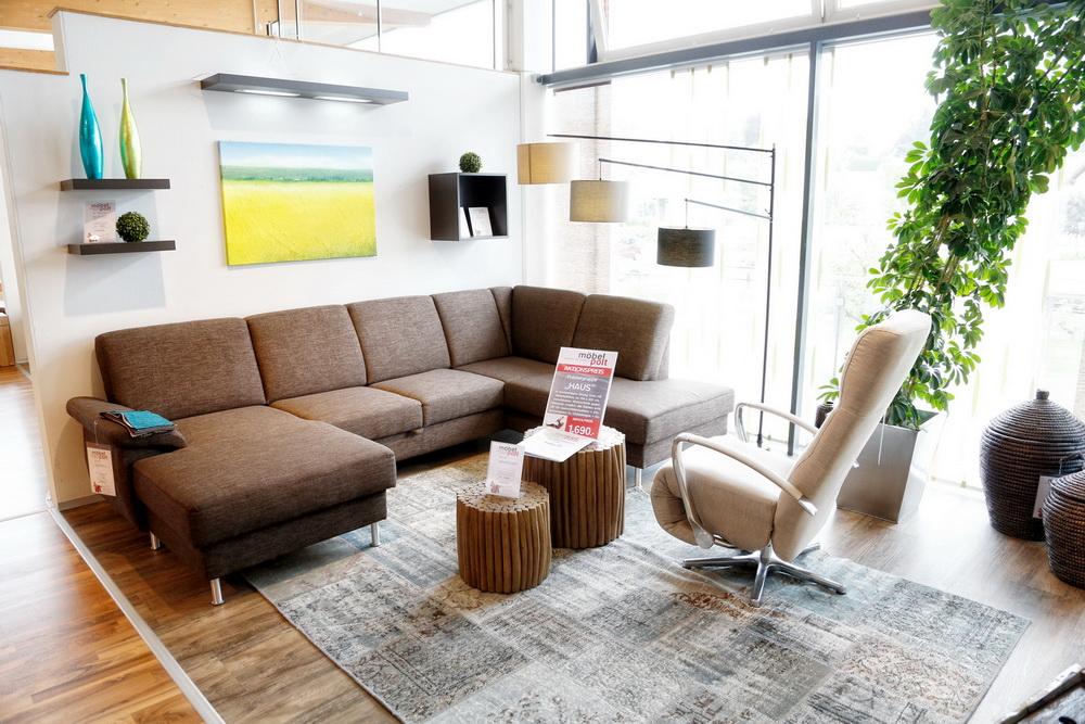 m bel polt m belhaus m bel polt m belhaus. Black Bedroom Furniture Sets. Home Design Ideas