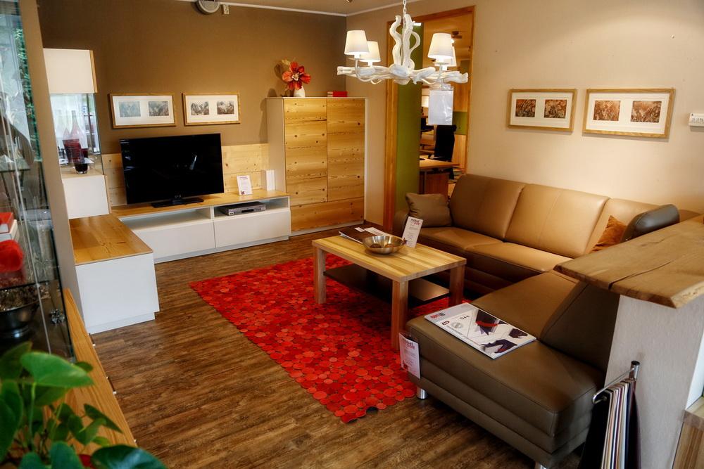 home m bel polt m belhaus. Black Bedroom Furniture Sets. Home Design Ideas