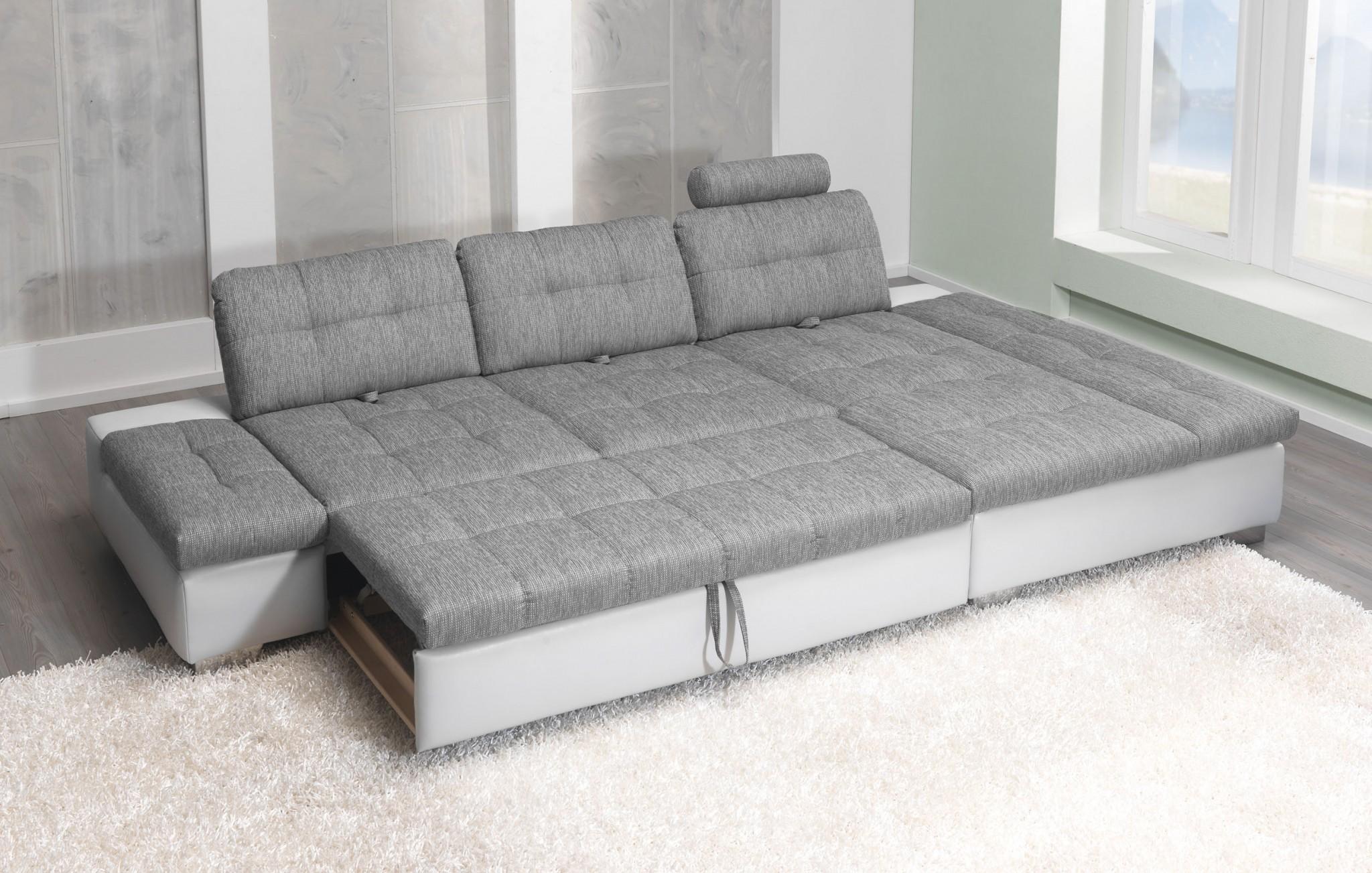 liegewiese schladming mit maximaler liegefl che m bel. Black Bedroom Furniture Sets. Home Design Ideas