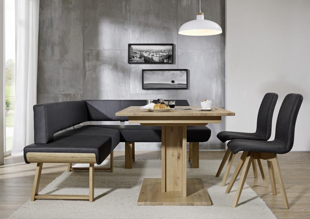 eckbankgruppe design eine perfekte ergnzung fr jedes haus - Eckbankgruppe Design Eine Perfekte Erganzung Fur Jedes Haus