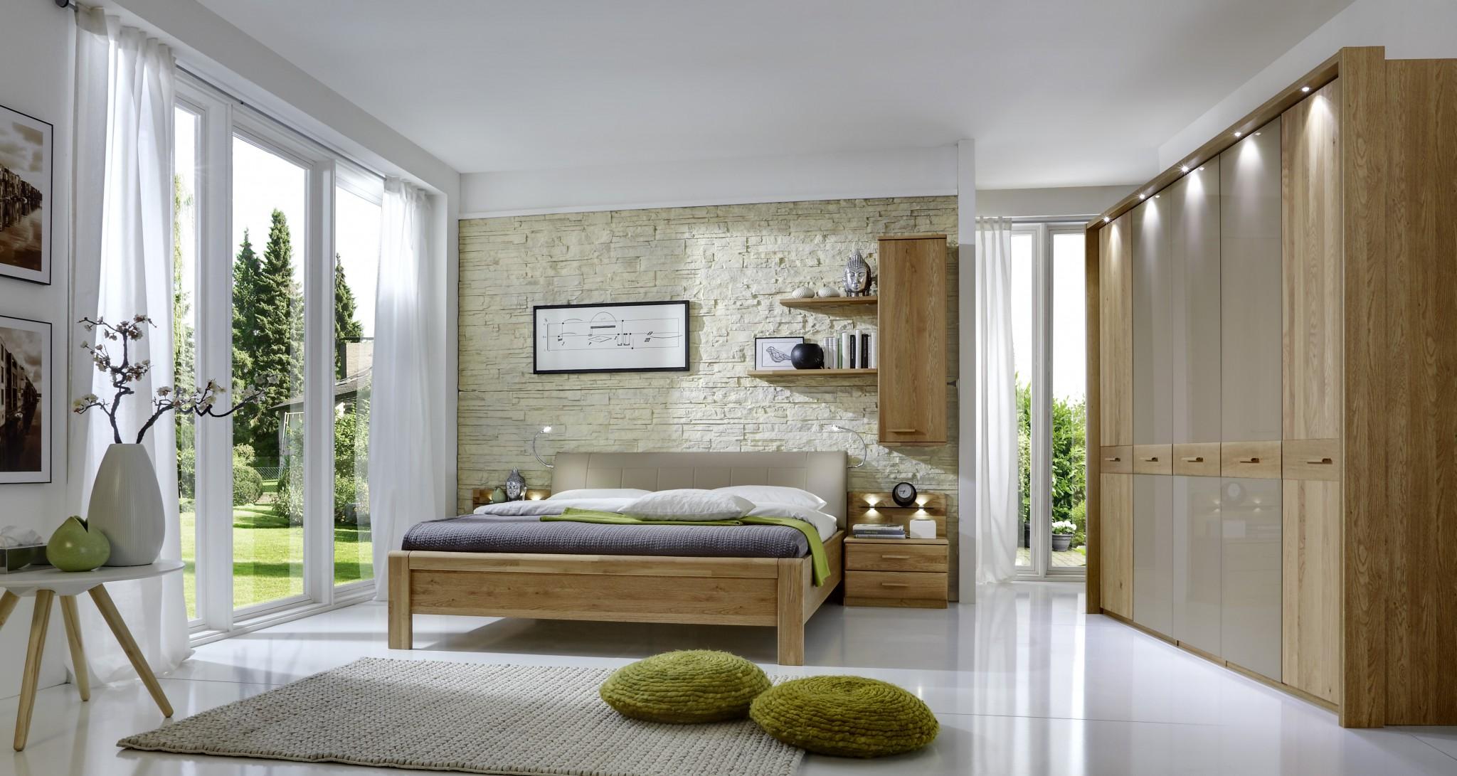 ohne schrank gestalten offene loft wohnung mit galerie with ohne schrank gestalten great. Black Bedroom Furniture Sets. Home Design Ideas